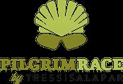 Pilgrim Race 2018