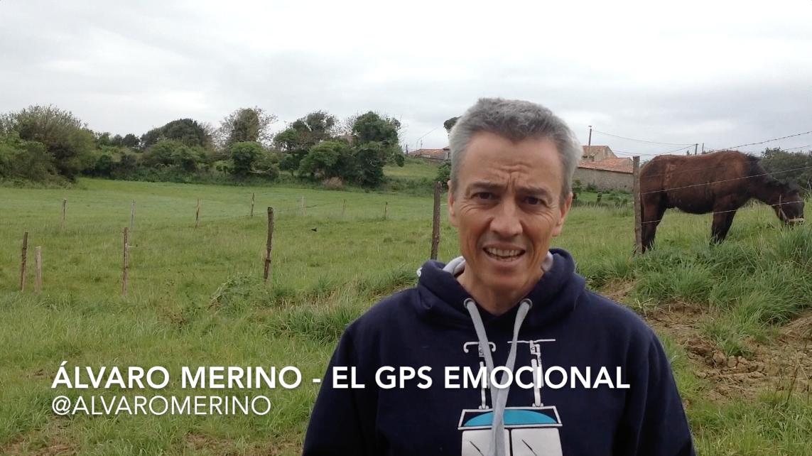El GPS Emocional
