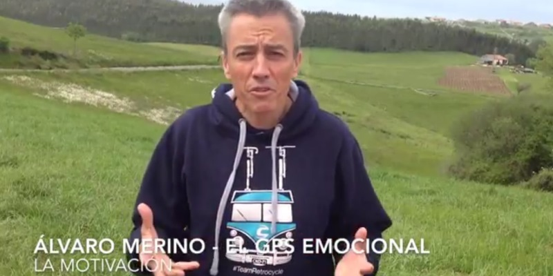 Motivación-Álvaro-Merino